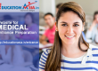 Medical Entrance Exam information and practice test