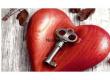 LOST LOVE SPELL CASTER SPECIALIST