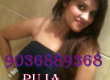 PUJA 9036889368 BOMMANAHALLI CALL GIRLS SERVICE