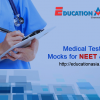 AIIMS Online Test Series