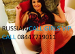 Call Girls In Delhi Women Seeking men Call Me Paru+918447719011