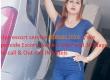 LOW RATE HI-PROFIFE 8586862024 CALL GIRLS IN DELHLOW RATE HI-PROFIFE 8586862024 CALL GIRLS IN DELHLO