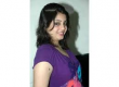independent female 8087558259 escort in pune