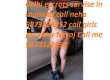 Delhi Escrots Servise In Munirka Call Neha 9873322352