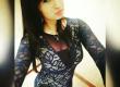 Just Call Me Puja 9711411346 hot call girls N C R Delhi provides sex No1. %%High