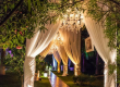D Classy Clicks by a2z Events prides itself in providing you with a memorable