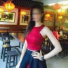 Pimpri Chinchwad Escorts (100% ) Independent Escorts Pretty Girls Services: We have the cheapest escorts in Pimpri Chinchwad