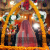 D Classy Clicks by a2z Events, which provide you variety of packages