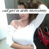 8826158885 boby Shot 15oo Night 5ooo Escort Service In Delhi Sex Beautiful 24X7
