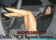 8826158885 boby Shot 15oo Night 5ooo Escort Service In Delhi Sex Beautiful 24X7