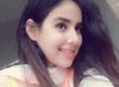 Call Girls In Delhi Women Seeking men Call Me 8826243211