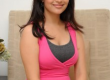 independnet Bangalore escorts,