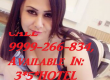 +91-9999266834 Low Rate Call Girls IN DELHI LOCANTO,