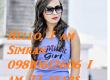 Low Rate Call Girls 9810612606  IN DELHI Locanto