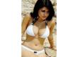 Kalyani Nagar Fabulous Call Girls _( 09112657914 )_ An Elite Vip Russian Escorts Kalyani Nagar