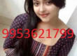 +91-9999218229 Low Rate Call Girls IN DELHI Locanto