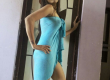 Good Quality and Luxury Escorts 08447719011 Call Girls Service in Delhi NCR