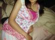Call Girls In Delhi Female Escorts In Delhi Russian Escorts In Delhi