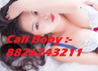 Call Girls In Delhi Women Seeking men Call Me 8826243211