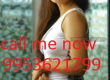 Female Escorts In Delhi call 09953621799 Model girls