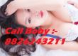 Call Girls In Delhi Women Seeking men Call Me +91-8826243211