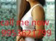 Call Girls In Delhi Call +919953621799 Women Seeking men