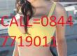 Call Girls In Delhi Call +918447719011 Women Seeking men