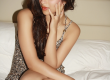 High Class Beautiful Model Escorts in Delhi;service punjabi collage girl