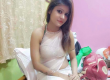 Call Girls In Delhi Women Seeking men Call Me Puja +919999197479