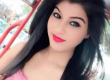 Naveen 9999197479 HI-Profile female 3*5*7 Hotel and Home service 24*7 hours*