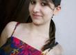 ?Hot Independent Pu?? ?a?? ?i??s ?? 09850609177?09527323127? in Viman Nagar Pune ?