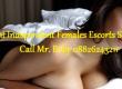 Call Girls In Delhi Women Seeking men Call Me +91-8826243211—-locanto