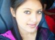 Hot Beautiful Pune Escorts Call Girls 09850609177 / 09527323127 In Hinjewadi Pune