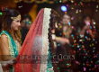 We Offer Complete Wedding Coverage Solution Under One Roof. Event Coverage, Couple Shoot, HD Cinematic Video and Much