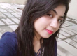 women seeking men___9958277782___ Independent Escort call girls in delhi locanto
