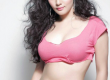 Wakad Independent Call Girl 07350521213 & Best Model Escorts Service