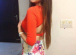 Call Girls In Delhi -8826243211- Women Seeking men