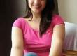 Good looking ??I FI CLASS Pu?? ?a?? G?R? 09850609177 ? ??? ???? ???? 09527323127 Hinjewadi Pune