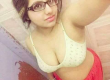 Baner Young call girls 09850609177 escorts at hinjewadi call girls services