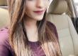 women seeking men___8826158885___ Independent Escort call girls in delhi locanto
