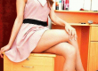 Call Girls In Delhi 9654907056 Call Liza Escort Se