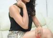 F C Road Female Escorts = 07385995995 = Top Model Call Girls F C Road Pune
