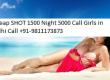 Hi Profile & Cheap Call Girls In Delhi Cantt 98111==73873=Women Seeking men Call ME
