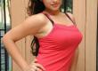 Call Girls In Delhi Sex Escort Services In Delhi Call 9999833992 –