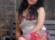 Very Hot Hi Class Hinjewadi Escorts Call Girls 09763151743 Service in Wakad Pune