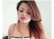 Hi-Profile Female 3*5*7 Hotel Home Service 24*7 Call Anjali 9999197479