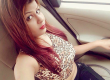 MISS ROSY INDIAN&FORENERS ESCORT SERVICE IN AEROCITY CALL 09958277782