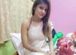 call girls in vasant kunj women seeking men 09599966494.