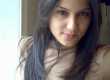 Call Girls In Delhi Call Me Puja 9711411346 Delhi Call Girls