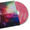 CD Replication and Disc Manufacturing service in USA